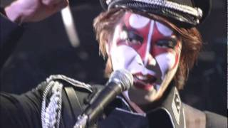 聖飢魔II - WINNER!