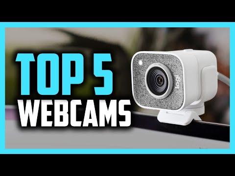 top cam sites