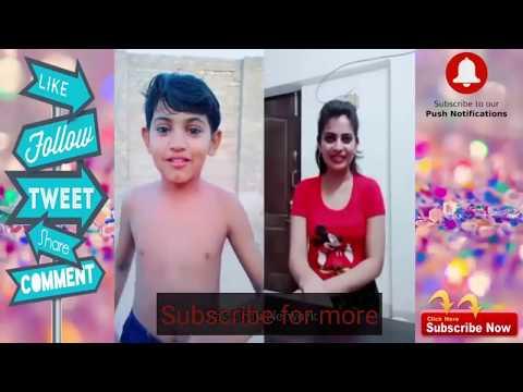 Sexy Video Hot Girls In Mumbai Tiktok Famous Challenge Sexy Girls To Boy