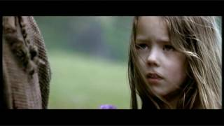Braveheart--The history of the flower