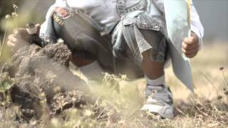 SAGAVO-Long Way To Be Better(OFFICIAL MUSIC VIDEO)full HD