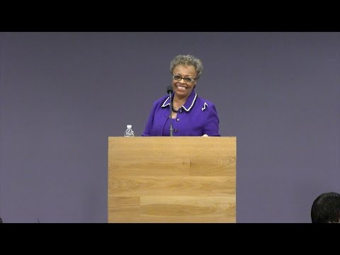 An Upward Call - Sheila Bailey