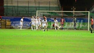 أهداف مباراة مولودية الجزائر و اتحاد العاصمة 2-1 [13-10-2016] MCA 2-1 USMA دوري موبيليس للمحترفين