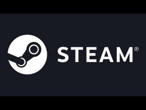 Steam Destination Folder Must Be Empty FIX