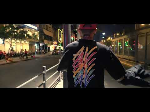 Style of The Youth - Phong Cách Tuổi Trẻ ( Official Version ) SneakerFest 12/1/20