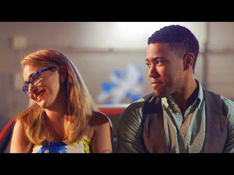 Gaby buzzfeed polyamorous dating
