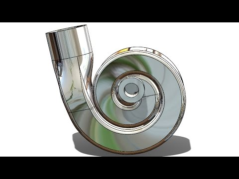 Solidworks A Tutorial 203 Car Engine Advanced Assembly