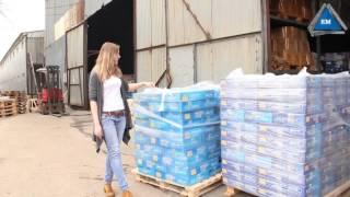 Насос Водолей Житомир(Насос водолей - доставка в Житомир по оптовой цене. Официальный дилер производителя Смотрите другие видео:..., 2014-05-07T18:23:49.000Z)