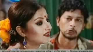 Bangla Natok Ghater Manush Part 02
