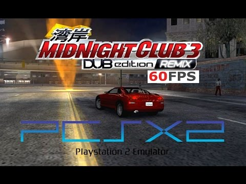 3 DUB REMIX EDITION BAIXAR CLUB MIDNIGHT PS2 NTSC