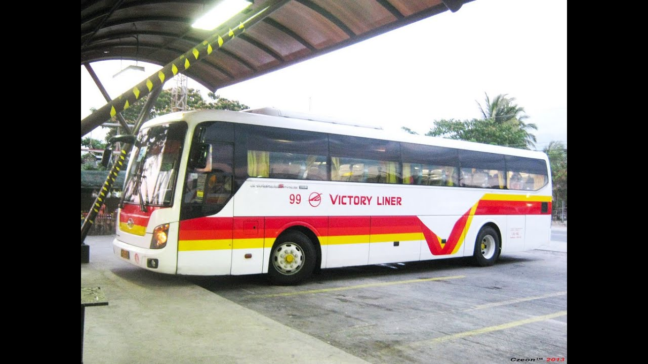 porter analysis of victory liner inc Browse 586 family hotels in pasay & save money with our expedia price guarantee victory liner inc inc is not responsible for content on external web sites.