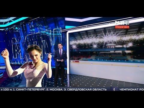 Александр Ратников, Актер фото, биография, фильмография