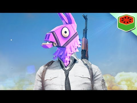 FRAGGERS ANONYMOUS! | Fortnite Battle Royale