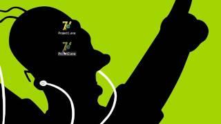 Программирование на Delphi. Видеоурок № 4. Локальная сеть в своих целях. (Артём Кашеваров)
