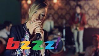 Evi Reci - Dhe jemi te dy ( Official Video )