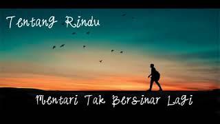 Download lagu status wa keren video pendek MP3