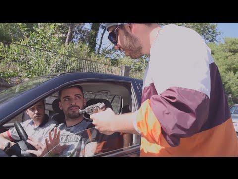 Carjacking (Com Alexandre Santos)