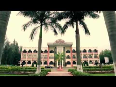 Kalvipaarvai Karunya University Coimbatore