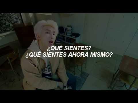 [Sub ESPAÑOL] BTS (방탄소년단) – 'Persona' (MAP OF THE SOUL: PERSONA) Comeback Trailer