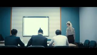 видео конференц зал в отеле