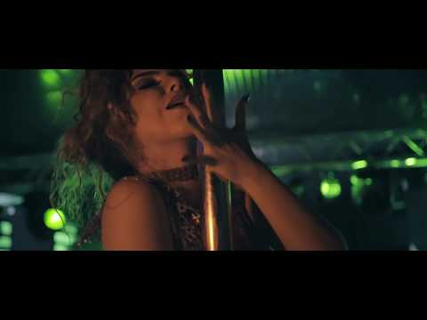 PABANOR FT BIANCA -  ME PONES MAL -REMIX  (Official Video)CCC