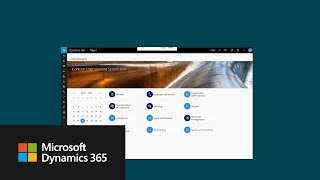 Learn how to use dynamics 365 for talent compare the skills, knowledge, or abilities defined a job with and that empl...