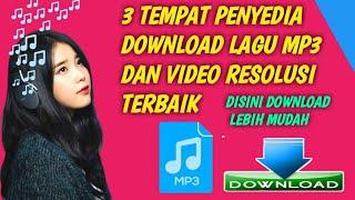 Download cara download lagu mp3 di hp android,cara mendownload music,cara mendownload lagu di mp3 music