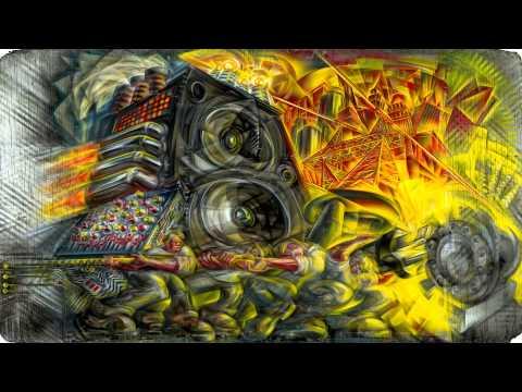 Eddie Fowlkes - Get The Funk