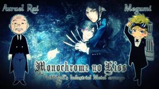 Hello everybody, Here's a new duet I sang with Azrael ! I'm really ...