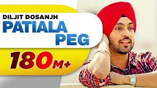 patiala-peg-diljit-dosanjh-diljott-latest-punjabi-songs-speed-records