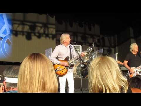 Moody Blues 7-1-2017 Say It With Love MVI 6498