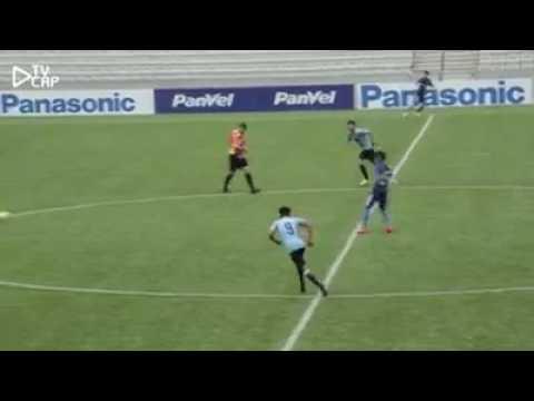 India U17 vs Uruguay U17 highlights