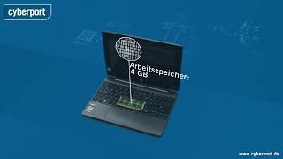 Acer Switch One 10 im Test I Cyberport