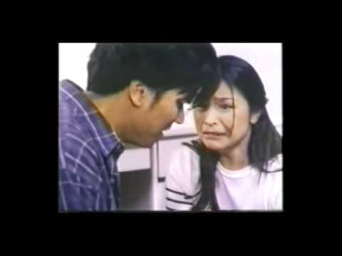 sa piling ng iba break up scene.avi