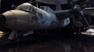 Papercraft Collection Aircraft