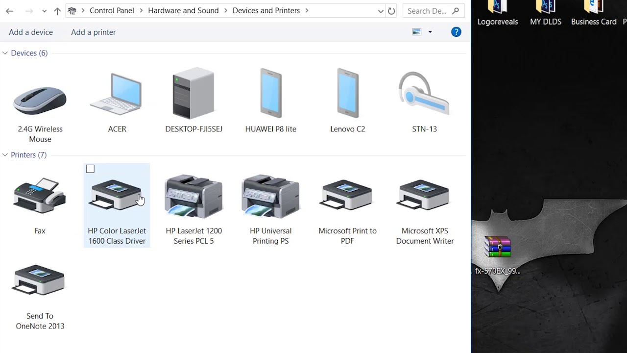 Printer not printing multiple copies [SOLVED]