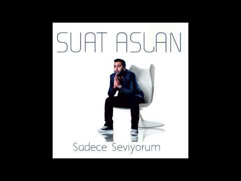 Suat Aslan - Başkent Ankara