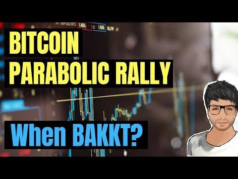 bitcoin-parabolic-rally,-latest-bakkt-update-in-hindi