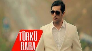 HARUN KESKİN 07. İstanbullu (HD - MP3) Yeni Albüm