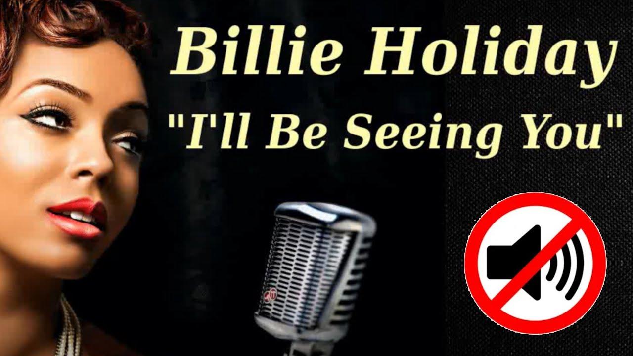 Billie Holiday lyrics | LyricsMode.com