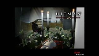 Прохождение Hitman Blood Money: Миссия 1 - Убийство Шоумена (Ч-1)