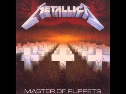 Metallica - Battery 180 bpm