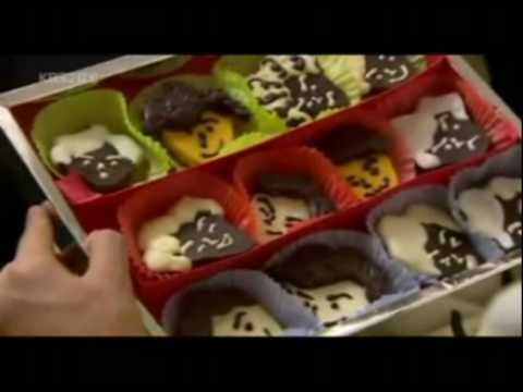 Meteor Garden vs Hana Yori Dango vs Boys Over Flowers MV (Ryuusei - Tia)