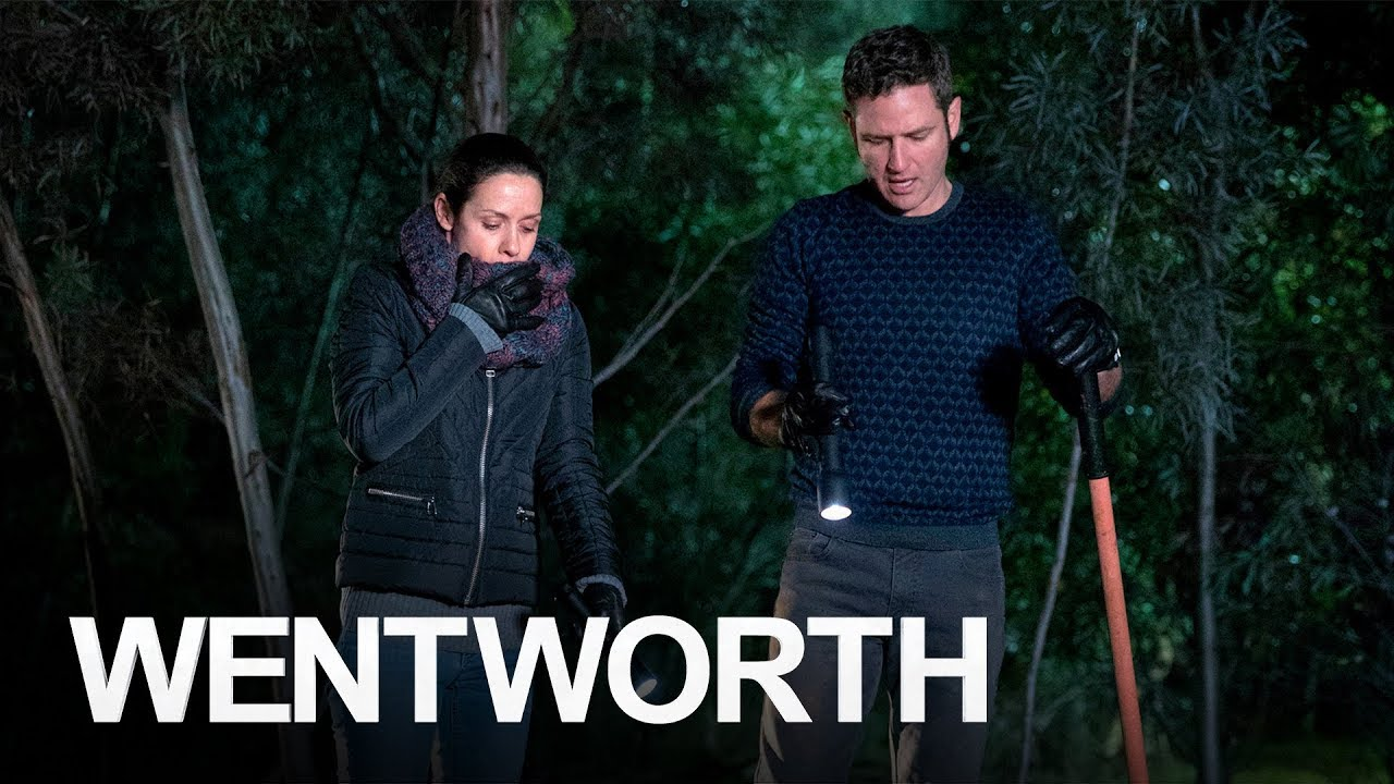 Download Wentworth Season 6 Episode 9 Recap | Foxtel