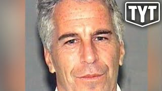 Epstein Autopsy Raises More Questions