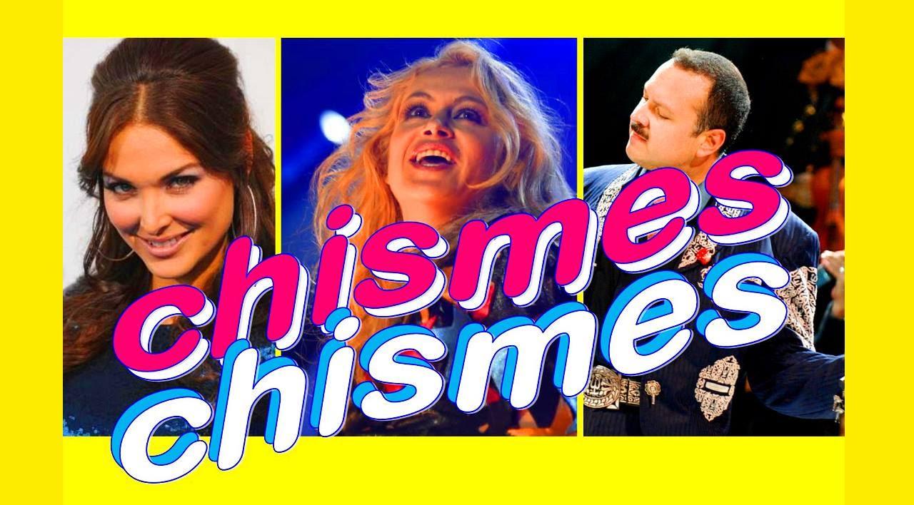 Chismes de famosos imperdibles noticias recientes 2016 for Chismes de famosos argentinos 2016