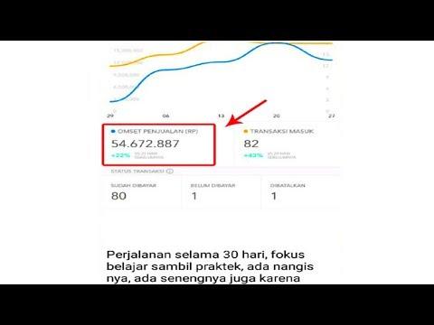 modal-800rb-an-untung-50-juta-?-😲-review-kelas-fb-ads-&-dropship