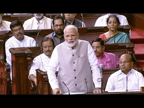 'Did India lose in Amethi, Wayanad?': PM Modi targets Congress' 'arrogance'