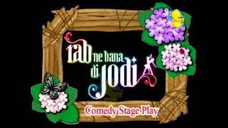 Rab Ne Bana Di Jodi || Part 1-2 || Full Comedy || Punjabi stage show Drama 2018
