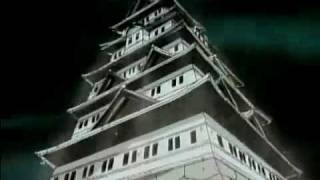 Samurai Showdown trailer